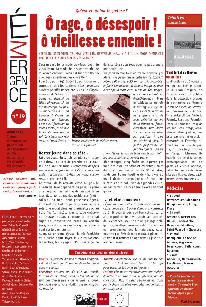 EmergenceN19VD1