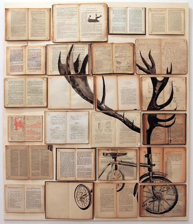 peintures-sur-livre-3