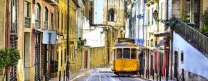 Portugal-Lisbonne-Rrrainbow