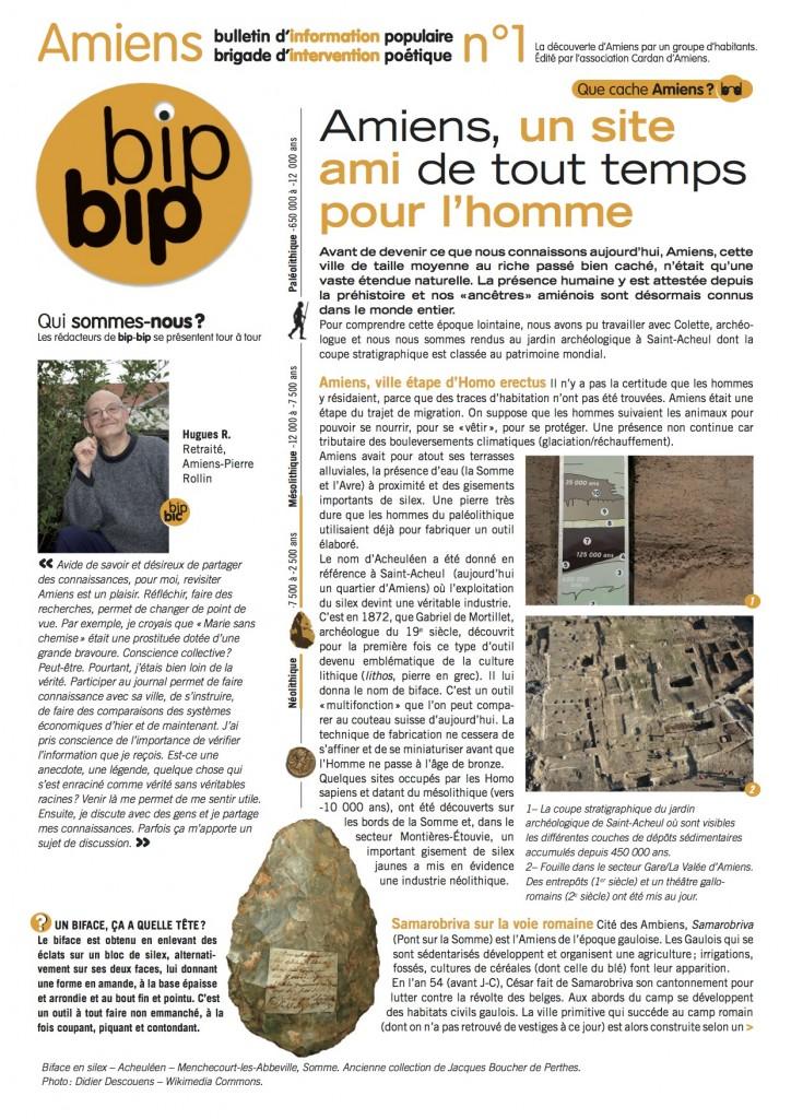 BIP N°1Print-11