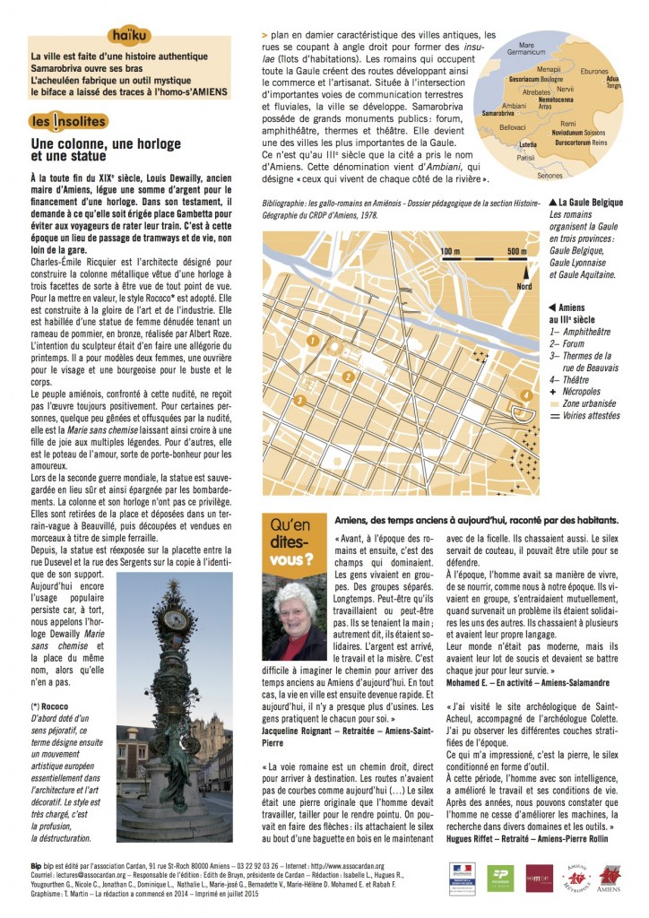 BIP N°1Print-112