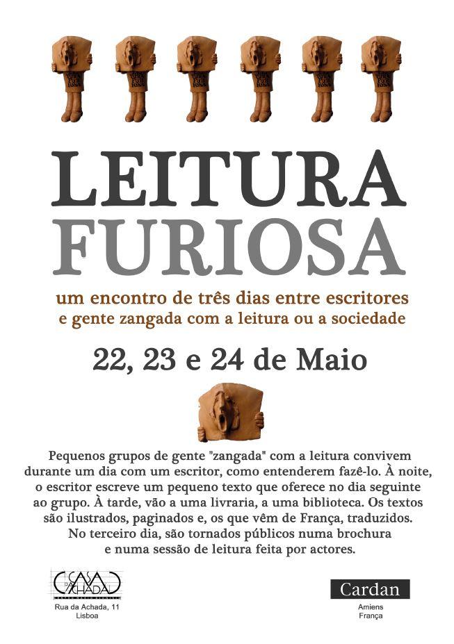 brochure_portugaise1