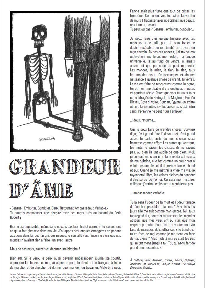 grandeur_d_ame