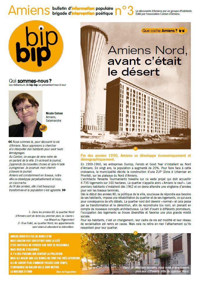 BIPBIP 3