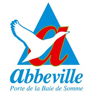 abbeville_logo