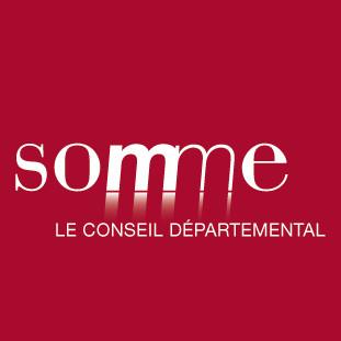 conseil departemental somme_logo