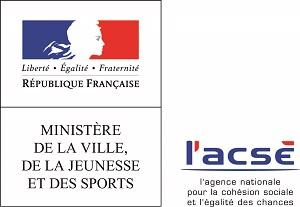 logo_Ville-Acse