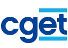 logo_cget