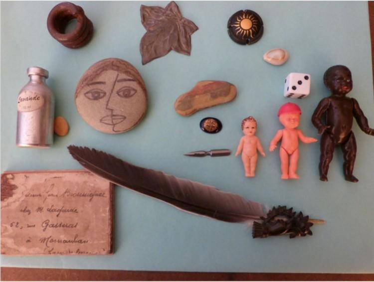 objets_atelier_Annie_Krim_1
