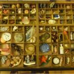 objets_atelier_Annie_Krim_2