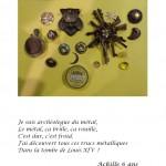 poesie_visuelle_Achille