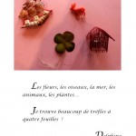 poesie_visuelle_Delphine