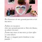 poesie_visuelle_Francine