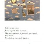 poesie_visuelle_Garance