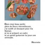 poesie_visuelle_Henriette