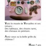 poesie_visuelle_Hugo