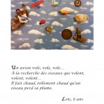 poesie_visuelle_Loic2