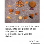 poesie_visuelle_Loic3