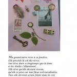 poesie_visuelle_Lucia
