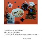 poesie_visuelle_Marcelline