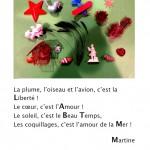 poesie_visuelle_Martine