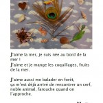 poesie_visuelle_Martine2