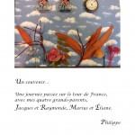 poesie_visuelle_Philippe