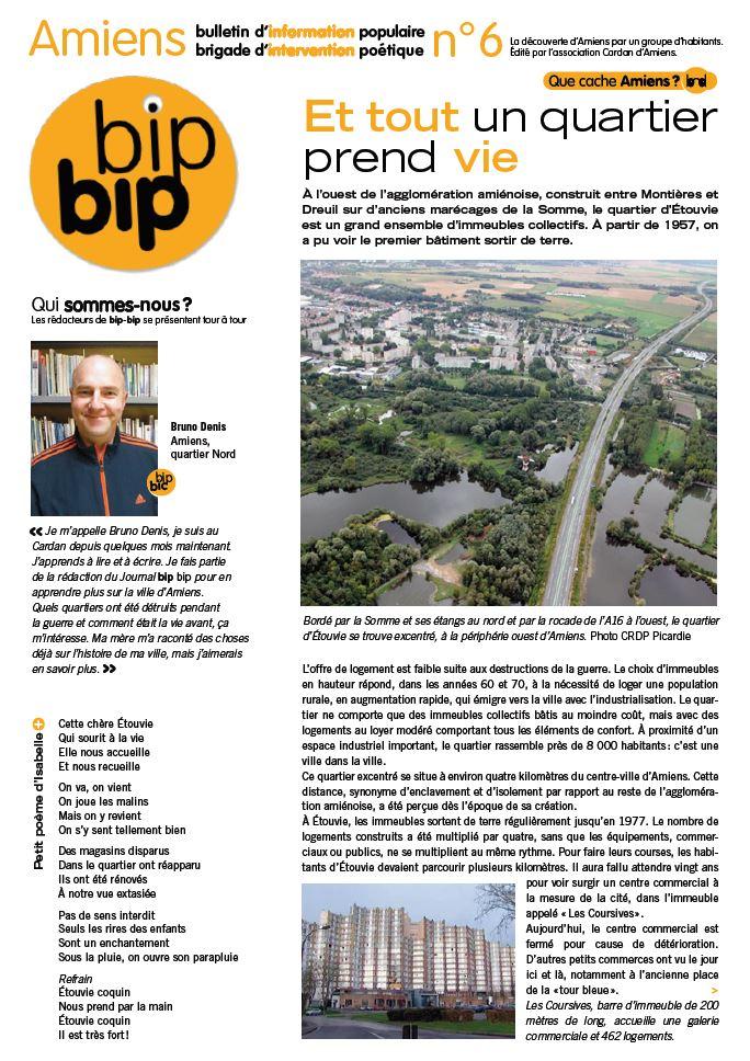 BIPBIP6