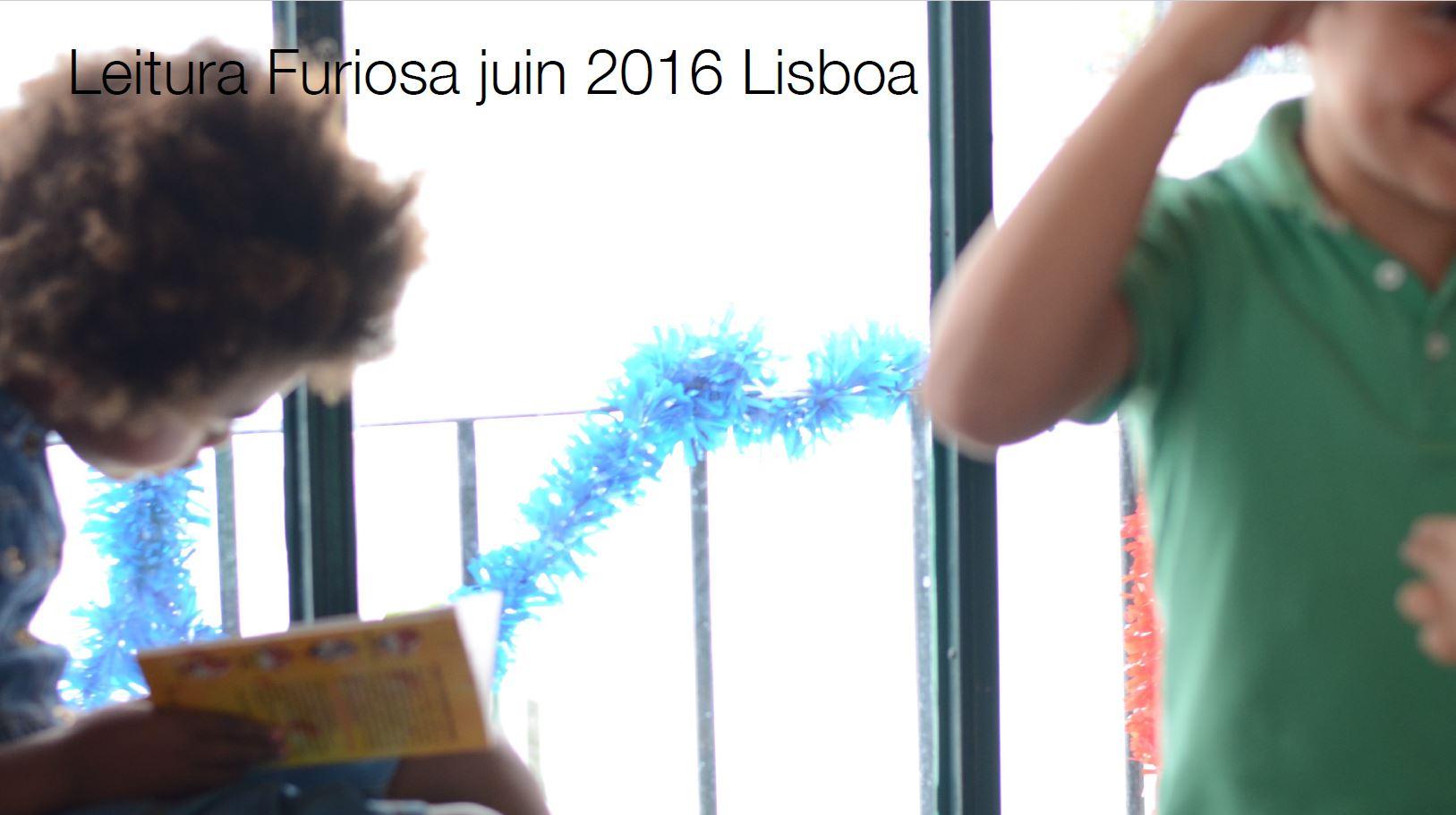 LF2016-Lisboa