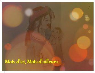 Mots_ici_et_ailleurs