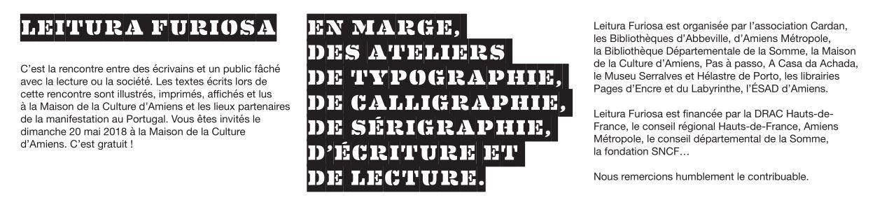 Marque-page-LF2018