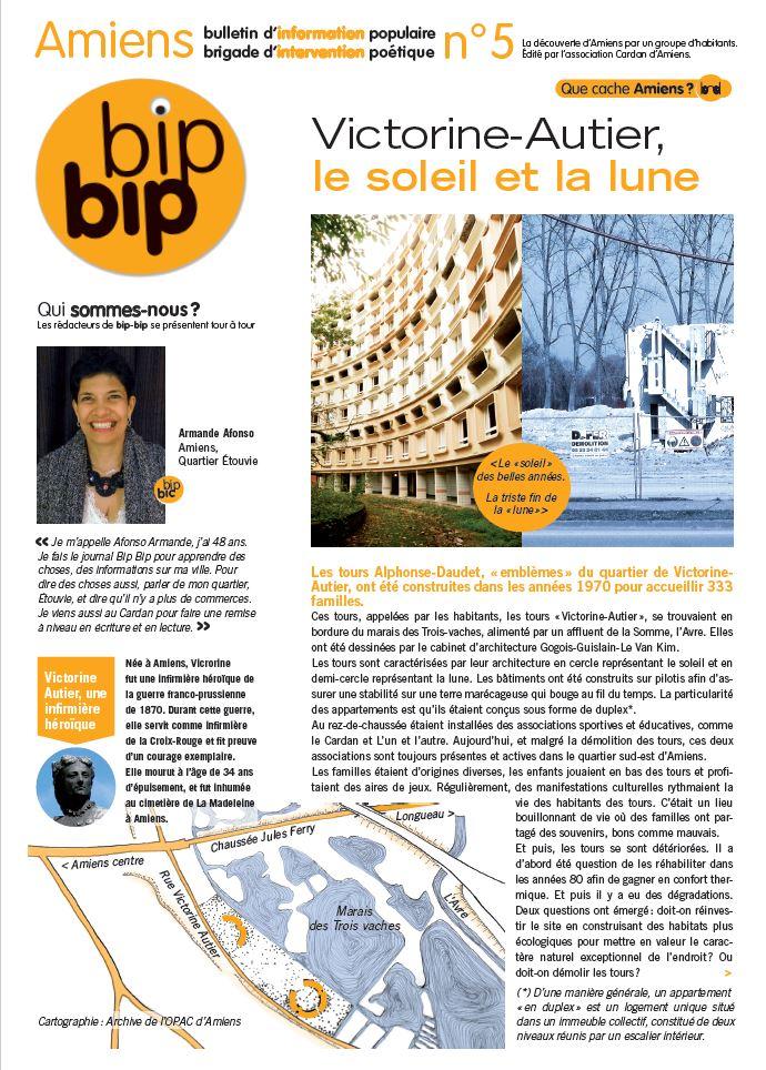 BIPBIP5