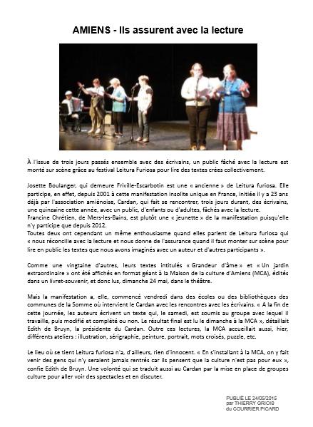 24_mai_2015-Courrier_Picard-ils_assurent_avec_la_lecture