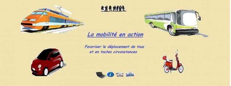 mobilaction