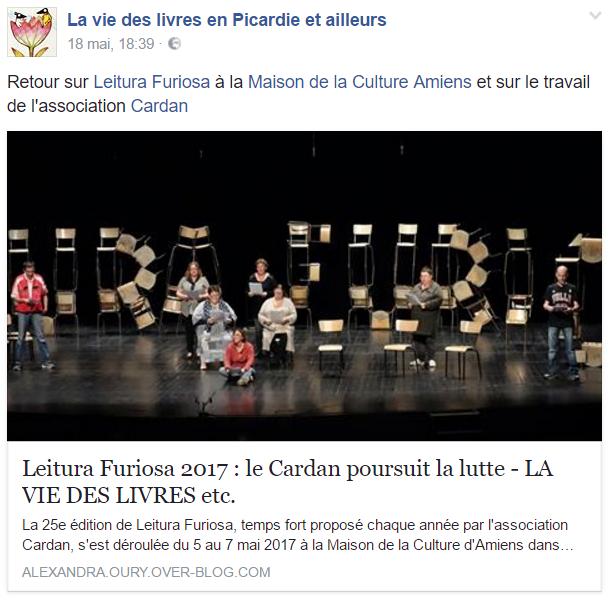 Alexandra-Oury-Leitura-Furiosa-2017